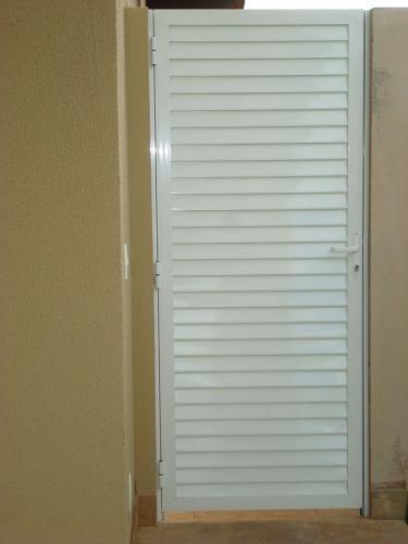Imagem de portas e porta balcões